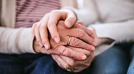 Growing aged care market