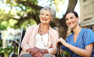 Aged care advice opportunities on vimeo.