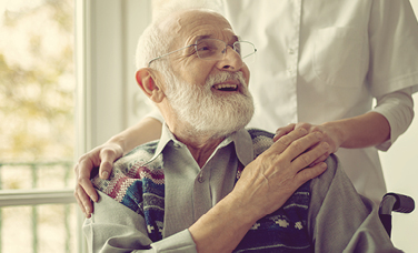 Aged care What you need to know