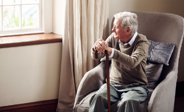 How aged care advice could benefit you and your clients