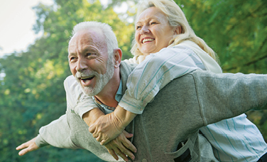 How to use annuity in retirement