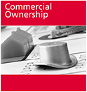 Challenger - commercial ownership