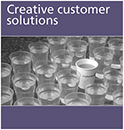 Challenger - creative customer solutions