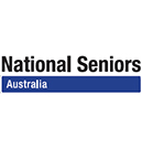 National Seniors Foundation Trust